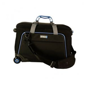 Orca Bags OR-10