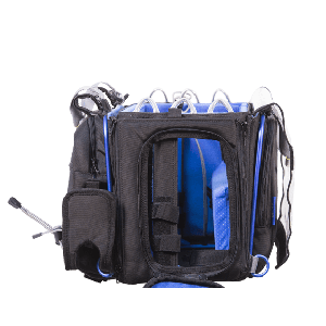 Orca Bags OR-49