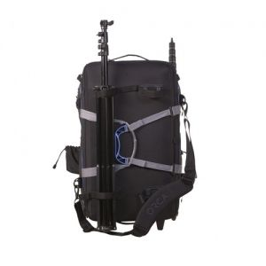Orca Bags OR-48