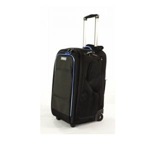 Orca Bags OR-26