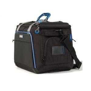 Orca Bags OR-6