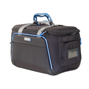 Orca Bags OR-8