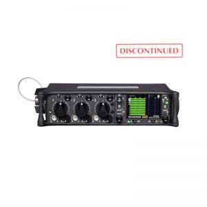 Sound Devices 633 (Ex-Demo)