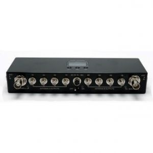 Audio Wireless DADM224