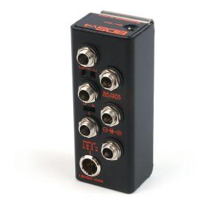 Remote Audio BDSv4 Battery Distribution System