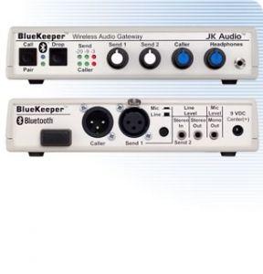 JK Audio BlueKeeper