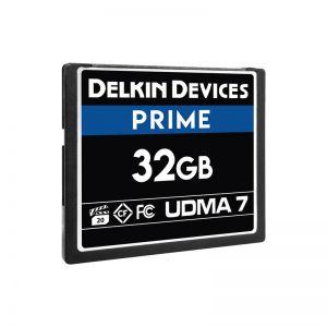 Delkin DDCF105032G