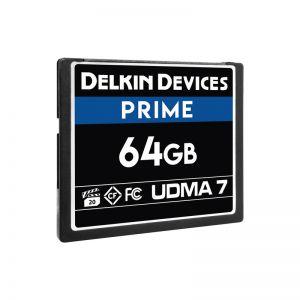 Delkin DDCF105064G