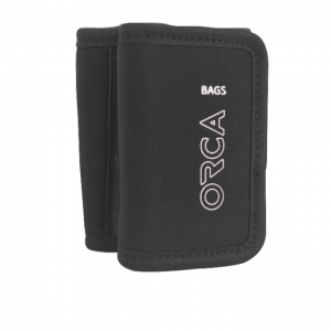 Orca Bags OR-17