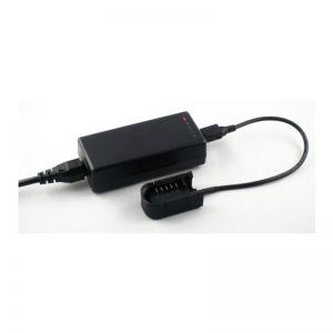 Audioroot eLC-SMB