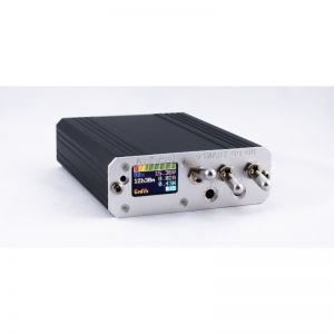 Audioroot eSMART BG-DU-REG