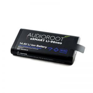 Audioroot eSMART Li-96neo