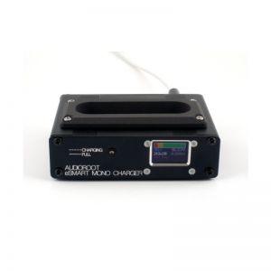 Audioroot eSMART MONO