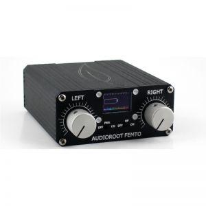 Audioroot FEMTO