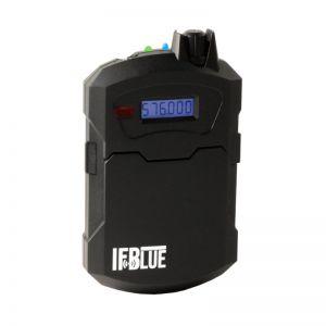 IFBlue IFBR1C Beltpack Receiver
