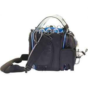 Orca Bags OR-41