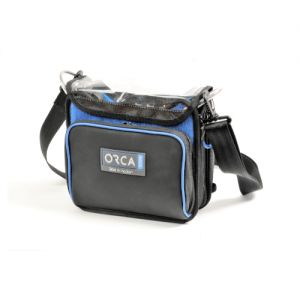 Orca Bags OR-270
