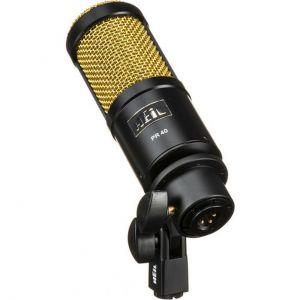 Heil Sound PR40 BG