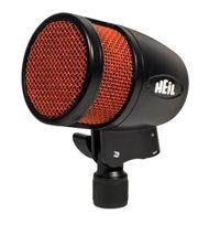 Heil Sound PR48 (Ex-Demo)