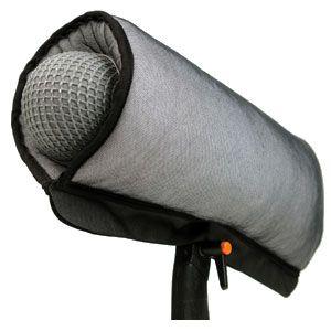 Remote Audio Rainman V2