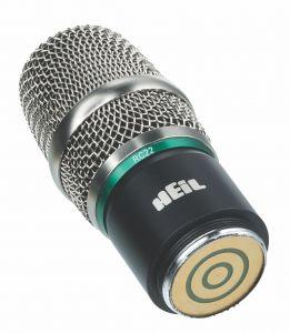 Heil Sound RC22