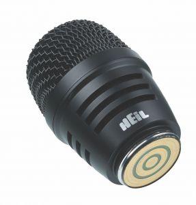 Heil Sound RC35