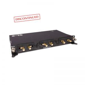 Sound Devices SL-6 (Ex-Demo)