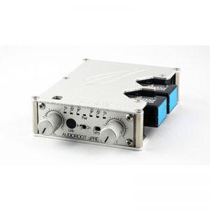 Audioroot uPRE MKII