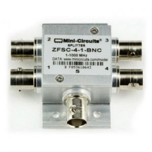 Lectrosonics ZFSC41