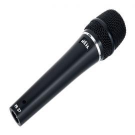 Heil Sound PR37