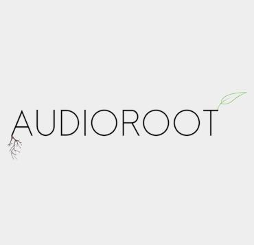 Audio Root