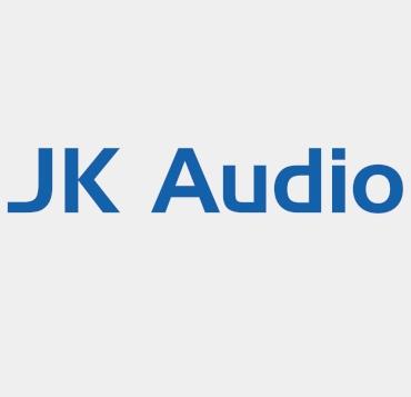 JK Audio