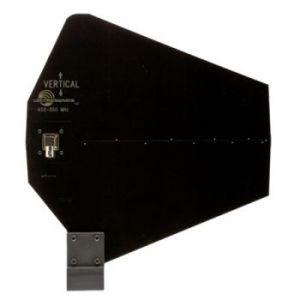 Lectrosonics ALP500