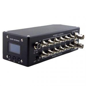 Audio Wireless DADM226