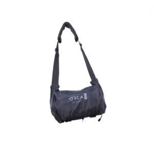 Orca Bags OR-36