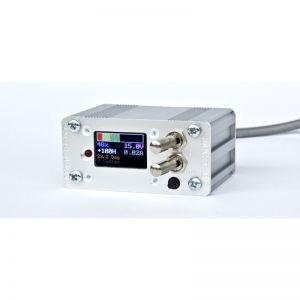 Audioroot eSMART BG-DH MKII