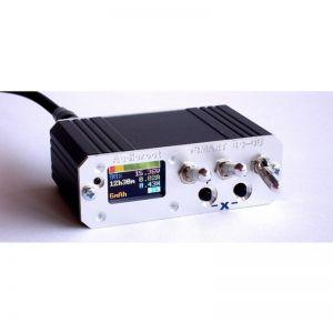 Audioroot eSMART BG-DU