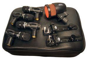 Heil Sound HDK-5