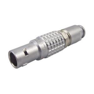 Conector Lemo 5 PIN