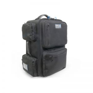 Orca Bags OR-25