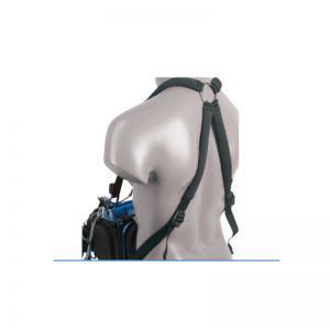 Orca Bags OR-400