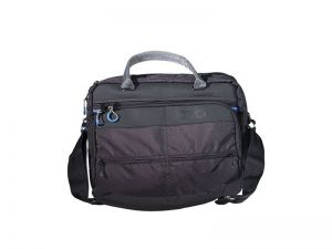 Orca Bags OR-80