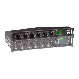 Sound Devices CL-6
