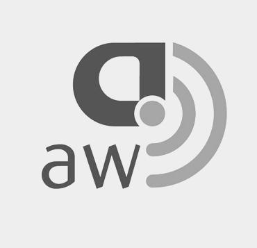 Audio Wireless
