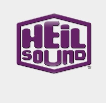 Heil Sound