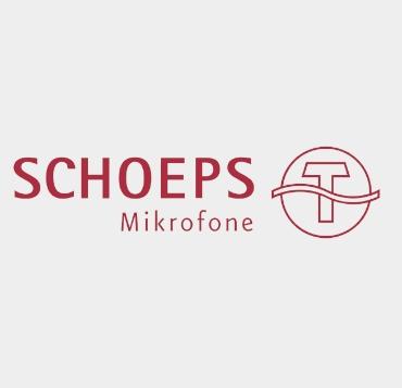 Schoeps